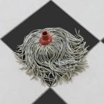 UraraTsuchiya_Mop(red)_2020_ADARome
