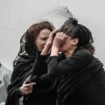 World Press Photo of the Year Nominee_Mulugeta Ayene_Associated Press