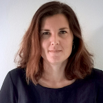 Caterina Riva