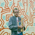 Keith-Haring-Street-Art-Boy-new-film-bbc-two
