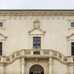 MAXXI a Palazzo Ardinghelli. Foto Andrea Jemolo