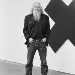 Walead Beshty, Artist