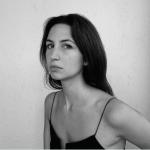 Alice Faloretti