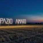 Massimo Uberti, Spazio Amato. Foto Andrea Corso