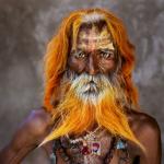 Rajasthan, India, 2010
