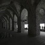 Antico Arsenale di Amalfi