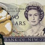 About Ponny-Nuova Zelanda