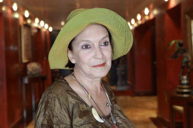 Muore a 82 anni la critica d'arte Lea Vergine