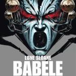 lone-sloane-babele