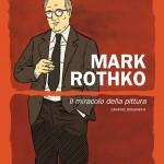 cover ROTHKO_piatto
