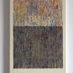STEN LEX, Arato, Stencil Poster, 34x50cm, 2019