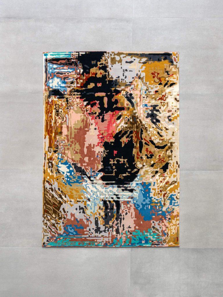 Arte contemporanea, Irene Fenara