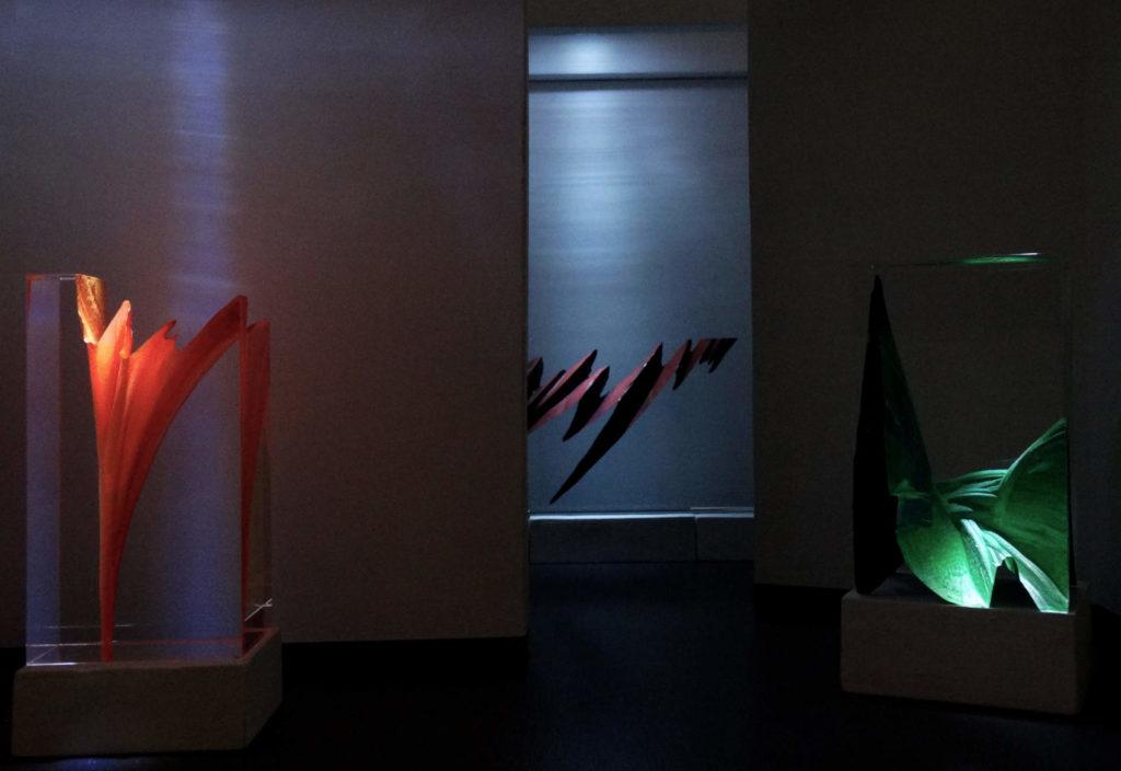 arte contemporanea digitale