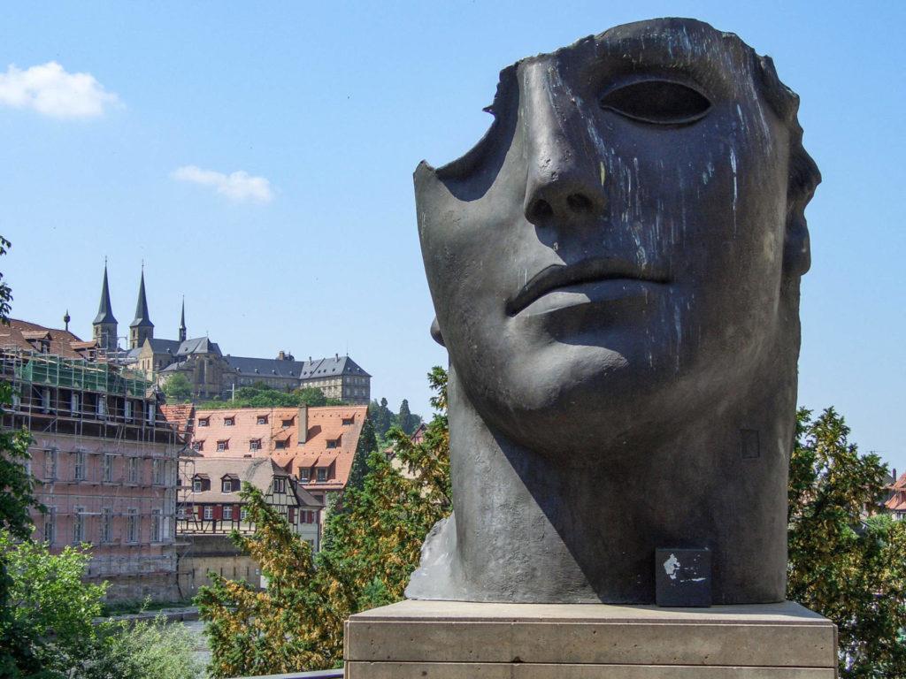 Centurione I in Bamberg