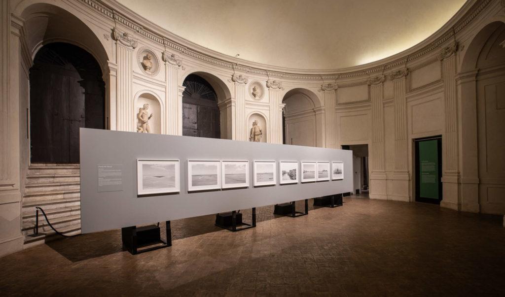 Installation view. Foto Alberto Novelli2
