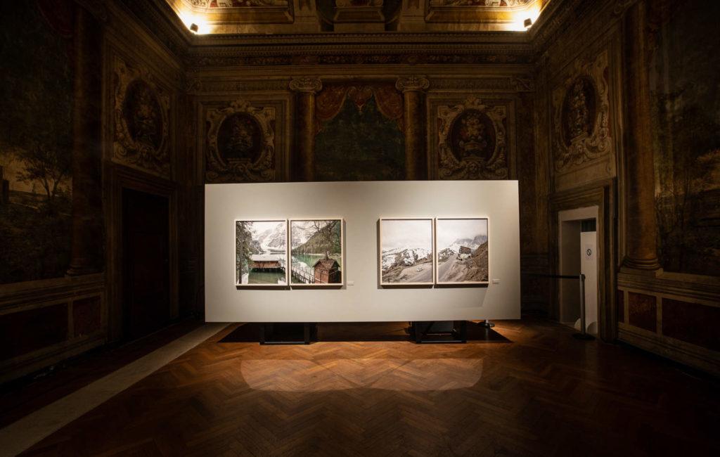 Installation view. Foto Alberto Novelli3