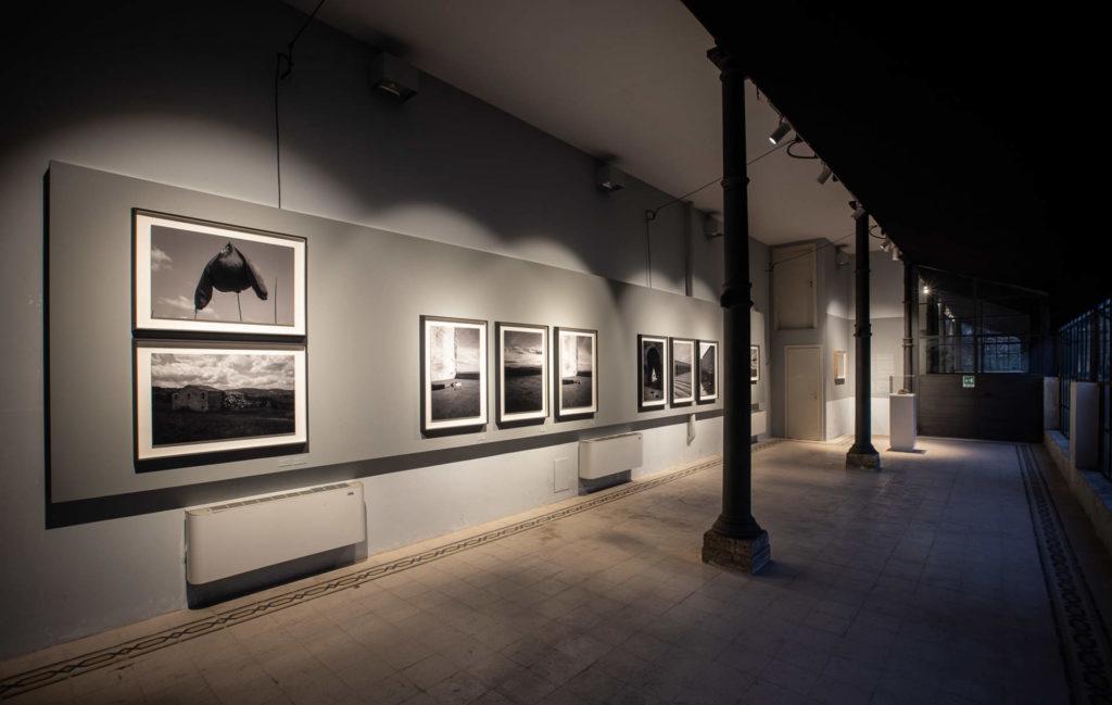 Installation view. Foto Alberto Novelli4